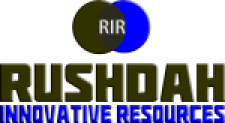 Rushdah Innovative Resources